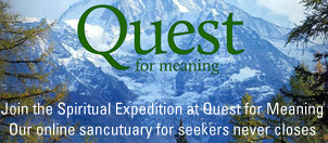 quest.meaning